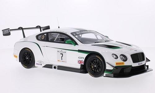 bentley-continental-gt3-no7-m-sport-bentley-blancpain-gt-series-silverstone-2014-modellauto-fertigmo