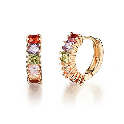 m-jvisun-frauen-fashion-colorful-kristall-accent-klein-vergoldet-18-k-durchbrochen-ohrstecker-creole