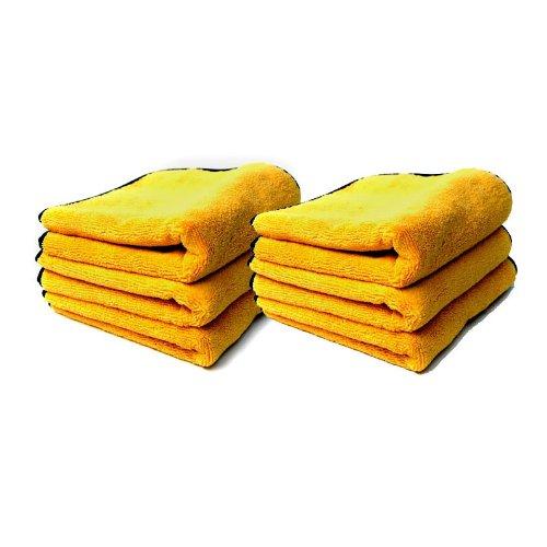 chemical-guys-mic-506-12-professional-grade-premium-microfiber-towels-gold-16-in-x-16-in-pack-of-12