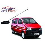 Premium Qualtiy Car Replacement Audio Roof Antenna For - Maruti Suzuki Eeco - V-100
