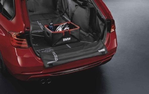 bmw-genuine-luggage-compartment-cover-load-liner-f31-51472302930