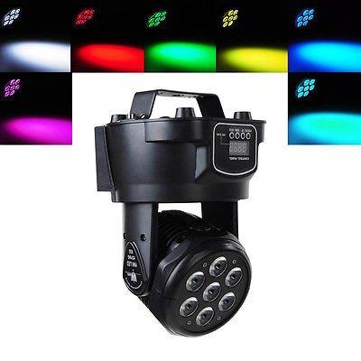 7x10w-rgbw-4in1-led-moving-head-light-dmx-dj-club-disco-stage-xmas-party-top