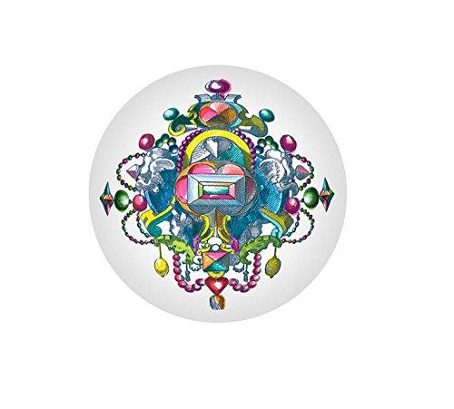 christian-lacroix-paperweight-bijoux-01171
