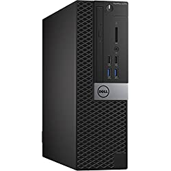 Dell Small Business: Up to 40% off Select Laptop, Desktop, PowerEdge Servers, Electronics and More