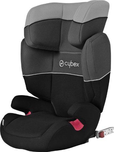 CBX by Cybex 512113017 Free-Fix Autositz Gruppe