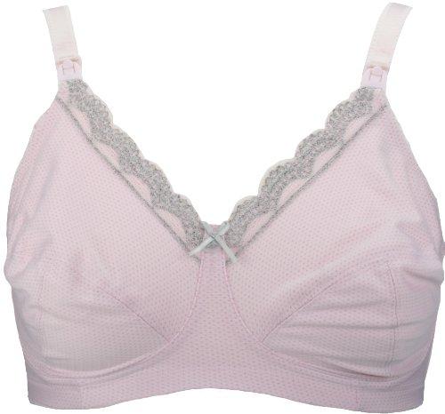 royce-sadie-bugellos-schwangerschaft-still-bh-pink-silber-65-75-dd-j-roy819