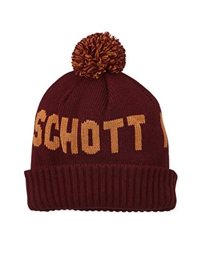 Schott NYC Gorro