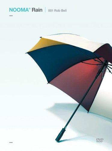 Rain [DVD], Rob Bell