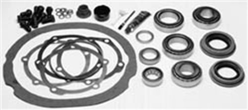 G2 Axle & Gear 35-2033B G-2 Master Installation Kit