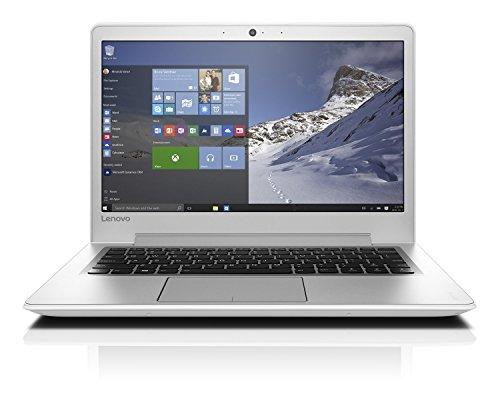 lenovo-ideapad-510s-3378cm-133-zoll-full-hd-anti-glare-slim-multimedia-notebook-intel-core-i5-7200u-