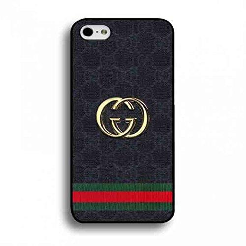 personalisierte-logo-schutzen-schale-fur-guccigucci-hulle-apple-iphone-6-6s47-zollluxury-brand-gucci