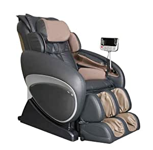 Amazon.com: Fiori 800 Massage Chair: Health & Personal Care