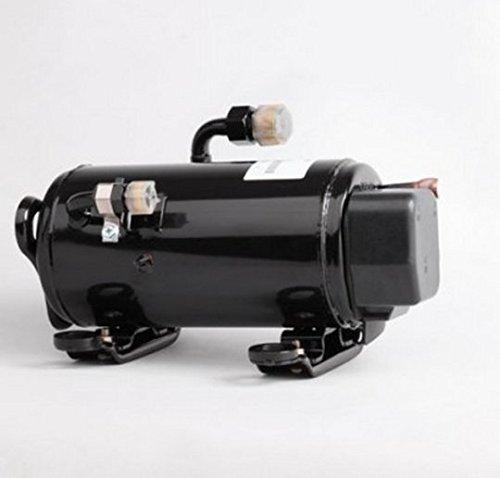 tipo-r134a-dc-24-v-gowe-horizontal-compresor-para-guitarras-electricas-condtioner-sistema-rejillas-d