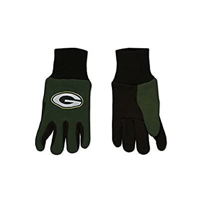 NFL Kids Two Tone Gloves
