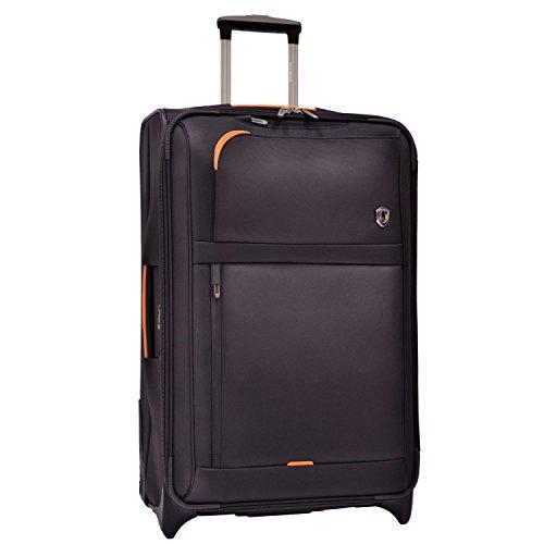 travelers-choice-birmingham-29-inch-expandable-rollaboard-black