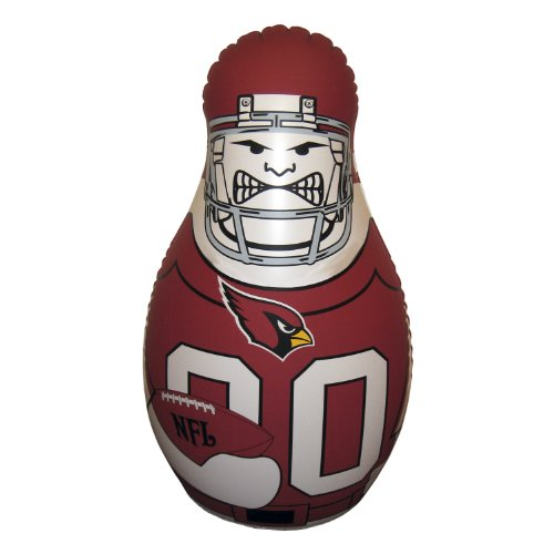 cardinal sporting goods bovada boxing