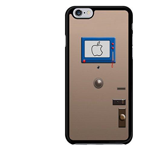 friends-joey-chandler-magna-doodle-door-phone-cas-coque-iphone-5-and-5s-w5n2oh