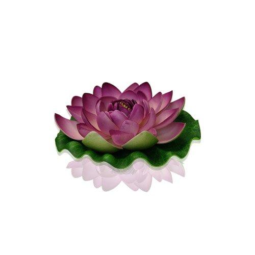 skylantern-original-1031-lanterna-galleggiante-a-forma-di-fiore-di-loto-colore-viola-naturale