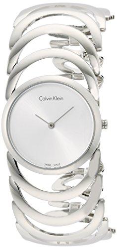 Calvin Klein K4G23126 Calvin Klein K4G23126 Reloj De Mujer