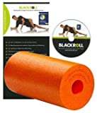 BLACKROLL PRO - Das Original orange