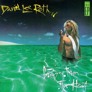 California Girls/David Lee Roth