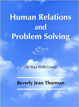 relationsproblem