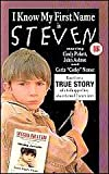 I Know My First Name Is Steven [VHS]