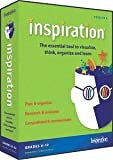 Inspiration 8.0 Single Box Hybrid CD IS80-US-01 IS80-US-01