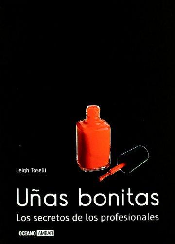 UÑAS BONITAS