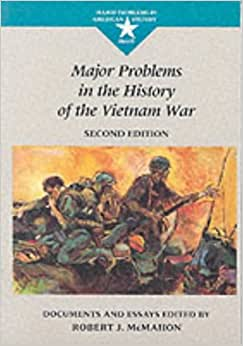 2nd edition essayists major modern Browse and read major modern essayists 2nd edition major modern essayists 2nd edition reading is a hobby to open the knowledge windows besides, it can provide the.