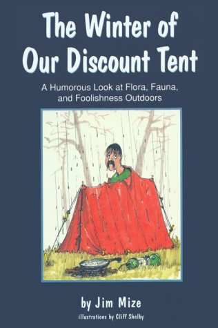 Camping Safety For Kids front-1052482