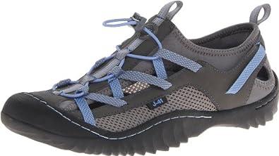 Buy J-41 Ladies Argo Water Shoe by J-41