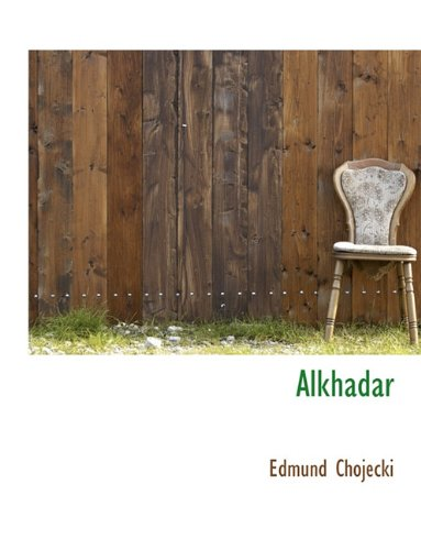 Alkhadar