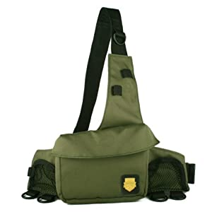 Uncle Milton National Geographic Expedition Trekking Pack