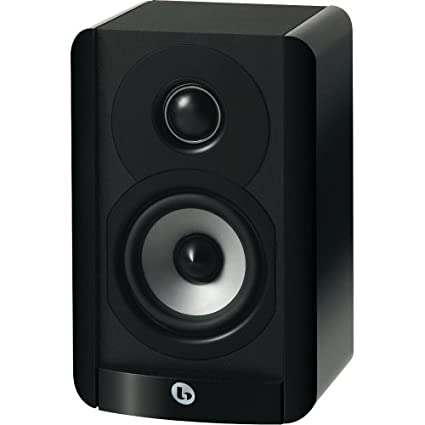 Boston-Acoustics-A26-Speaker