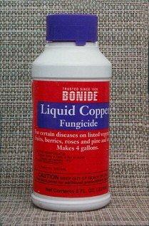bonsai-boys-liquid-copper-fungicide-8-oz