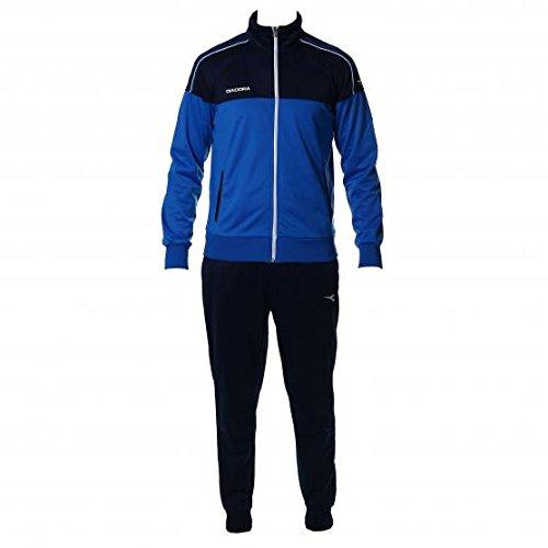 diadora-chandal-suit-cuff-pl-azul-royal-azul-oscuro-l