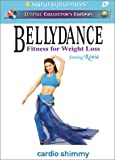 Bellydance Fitness Weight Loss: Cardio [DVD] [Import]