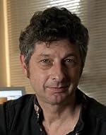 Steve Caplin
