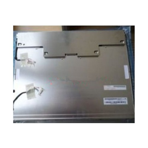 """20.1"""" (6Ccfl) M201Un02 V.3 Auo 1600*1200 Lcd Panel With 60 Days Warranty"""