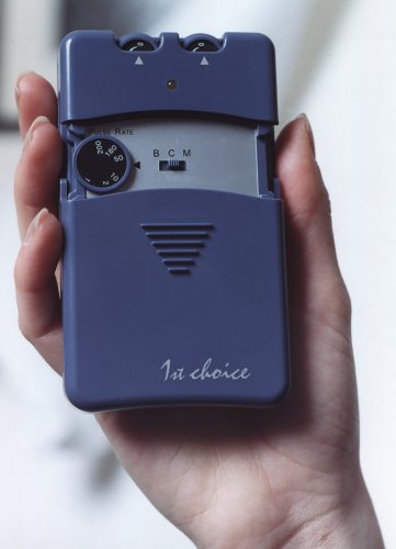 Body Clock 1st Choice TENS unit