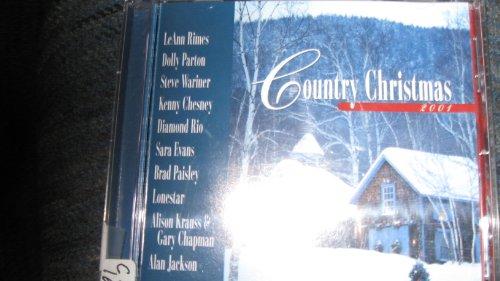 Leann Rimes - Christmas - Zortam Music