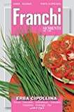 Franchi Chives