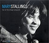 I'll Be Home For Christmas - Mary Stallings