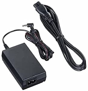 AC Power Adapter / Charger for Canon DC330, DC-330