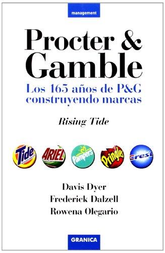 procter-gamble-los-165-anos-de-p-g-construyendo-marcas
