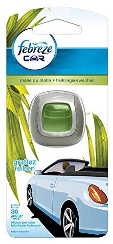 febreze-auto-spring-awakening-deodoranti-per-il-auto-1-pcs-4x