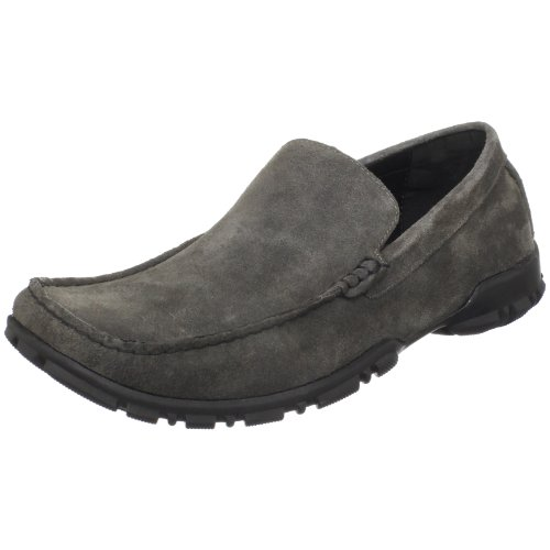 Kenneth Cole REACTION Men's Rock Solid Loafer