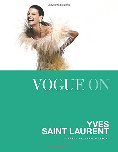 vogue-on-yves-saint-laurent-vogue-on-designers