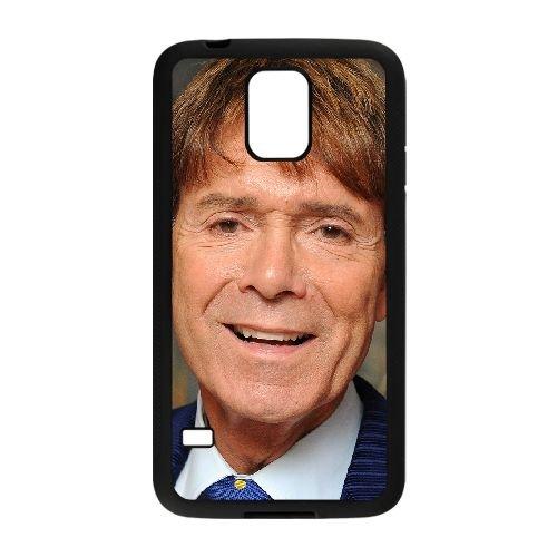 gordon-ramsay-botox-ukbabs-samsung-galaxy-s5-cell-phone-case-black-1xxdh6-personalized-phone-case-ac